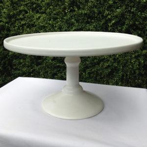 Cake Platter 4