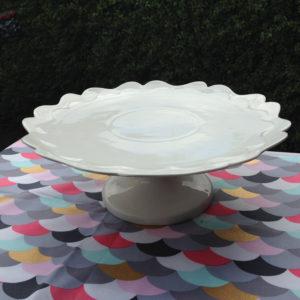 Cake Platter 5