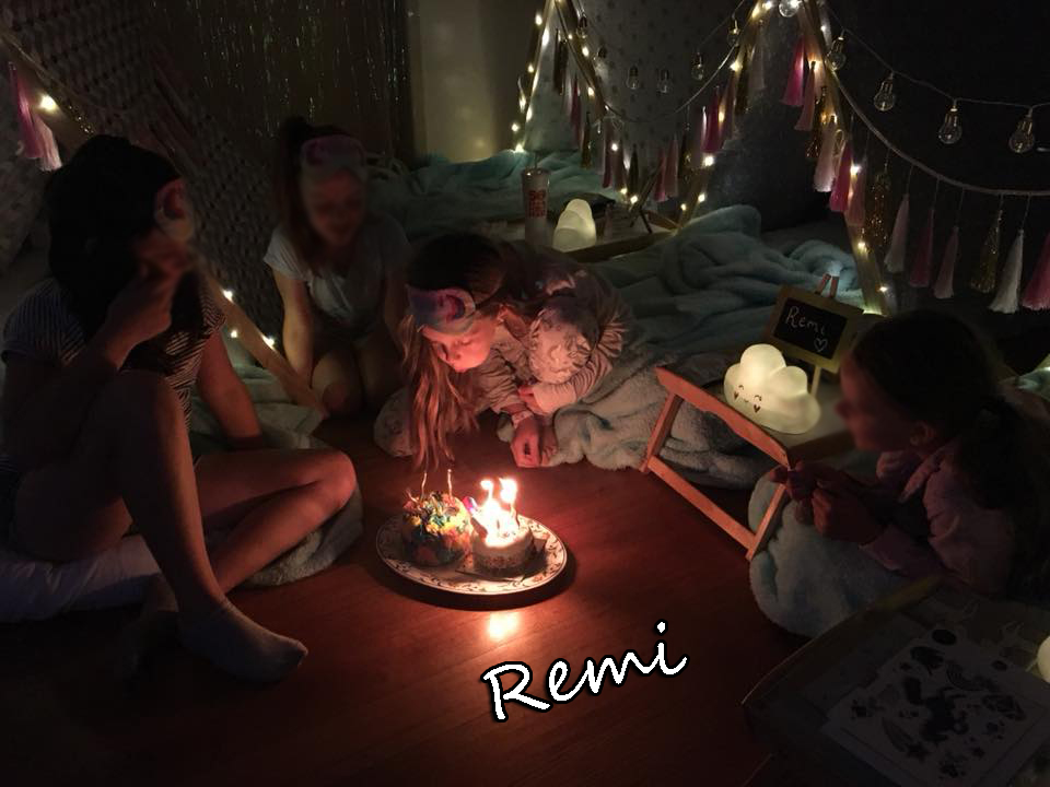 Remi_Gallery