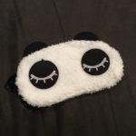 eyemask_Panda